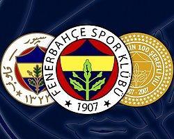 Fenerbahçe'nin Teknik Direktörü Kim Olacak?