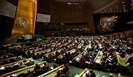 BM, Gazze İçin Araştırma Komisyonu Üyelerini Atadı