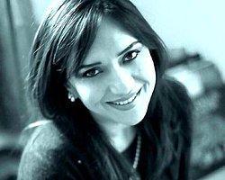 Kadınlar Gazeteci Amberin Zaman'a Sahip Çıkıyor: Başbakan Derhal Özür Dilemelidir!