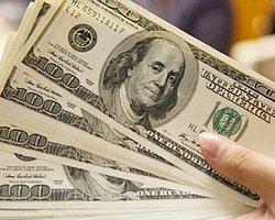 Seçim Bitti Dolar Yükseliyor