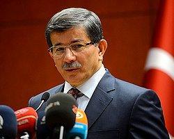 Libya'da 3 Türk Vatandaşı Serbest Bırakıldı