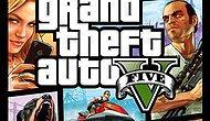 GTA 5'in Pc için çıkış tarihi?