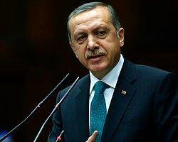 """""""Tüm Türkiye'nin Sevgisini Kazanmıştı"""""""