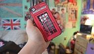 Telefonunun Şarj Cihazı Bozuk Olanların Yaşadığı 13 Durum