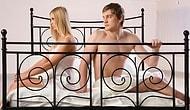 Kadınlar İçin Kadınlar Tarafından Yatak Odası Önerileri (25+)