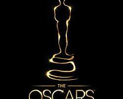 Oscar Alamadığına Üzüleceğiniz 15 Ünlü