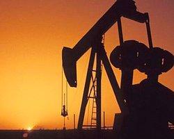 Petrol Fiyatları Son 12 Ayın En Düşüğüne İndi
