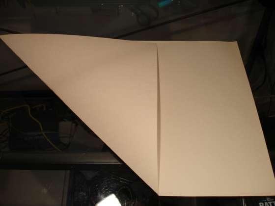 katlanmış kağıt ile ilgili görsel sonucu