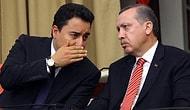 Ali Babacan Kabine Dışı mı Kalıyor?
