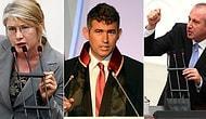 CHP'de Genel Başkanlık İçin Öne Çıkan İsimler