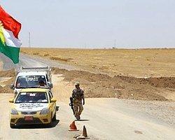 IŞİD 80 Ezidi'yi Katletti!