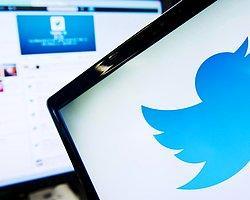 Twitter'ın 23 Milyon Kullanıcısı Robotmuş