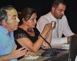 'Marmara Denizi'nde Metan Çıkışları Tespit Ettik'