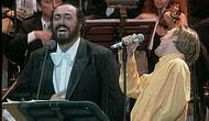 İçinizi Isıtacak Birbirinden Güzel 11 İtalyanca Şarkı