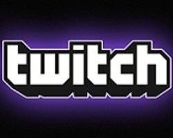 ESL, Playstation ve Xbox'ın Twitch Hesapları Hackerların Kurbanı Oldu