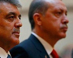 'Türkiye Başbakan'sız, Gül Yeni Başbakan Atayabilir'