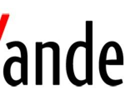 Yandex, Arama Motoru İçin Yeni Bir Dizin Oluşturuyor