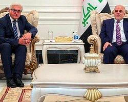 Irak'ın Yeni Başbakanı El Abadi'yi Hangi Görevler Bekliyor?