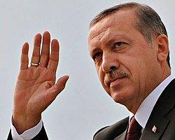 'AK Parti'den Ayrılıp Köşk'e Çıkarsam Siyasi Kimliğimi Geride Bırakmak Zorundayım'