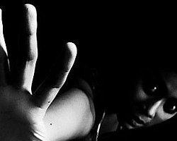 'Psikolojik Rahatsızlık Başvuruları Nüfusun Yüzde 12'sine Ulaştı'