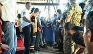 Şırnak'ın Kaçak Maden Ocaklarında Ölüm Var Kusur Yok