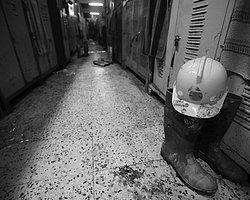 12 Yılda Kurulan 52 Madenden 36'sı AKP'lilere Ait