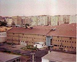 Türkiye'deki Diyarbakır
