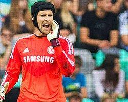 Cech'ten Galatasaray İtirafı!