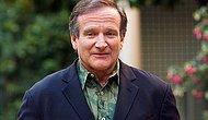 Robin Williams Parkinson Hastasıymış