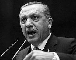 """""""Erdoğan'ın Başbakan sıfatıyla yaptığı atamalar artık hukuken sakat değil mi?"""""""