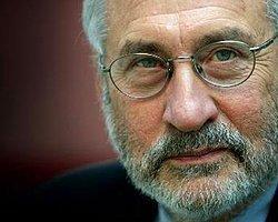 Ödüllü Ekonomist Türkiye'nin En Önemli Problemini Açıkladı