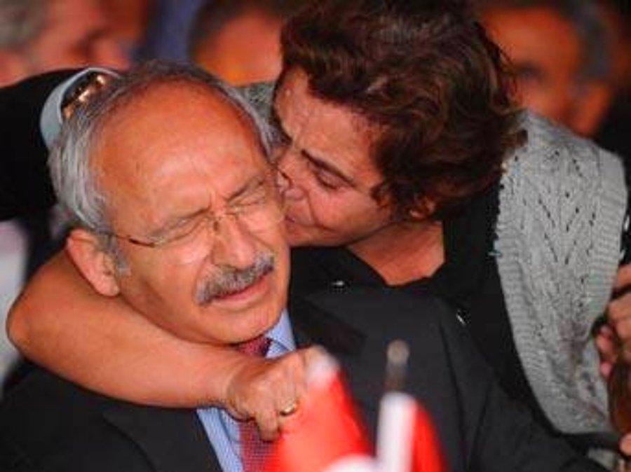 Kemal Kılıçdaroğlu'nun Politikacılığından Daha İyi Bir Sevgili Olacağının 18 İşareti - onedio.com