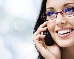 GSM Hattı Taşımada 'Bip' Sesi Uygulaması Kalkıyor