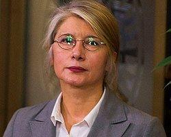 CHP'li Tarhan, Genel Başkanlığa  Aday Olacak mı?