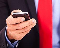 Telefon İlk Çaldığında Sakın Açmayın!