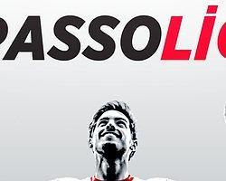 Passolig'de Beşiktaş Öne Geçti