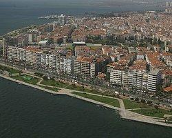Danıştay, Çevre Bakanlığı'nın Kıyı Düzenlemesine Durdurma Kararı Verdi