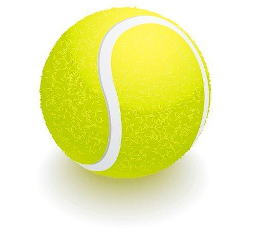 Best Of Tenis Topu Boyama On Sayfalari