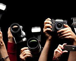 AGİT'ten ABD'ye 'Basın Özgürlüğüne Saygı' Çağrısı