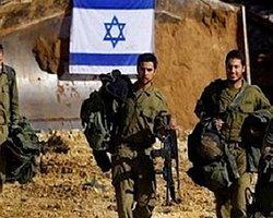 Kayıp İsrailli Asker Ölü Bulundu