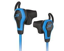 Intel ve 50 Cent Akıllı Kulaklık Yapıyor