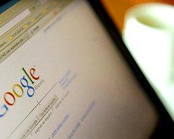 Google BBC'nin 12 Haberini Yayından Kaldırdı
