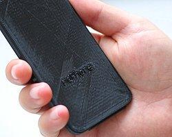 Elinden Telefonu Bırakamayan Ama Telefondan da Uzak Durmak İsteyenler İçin: Nophone