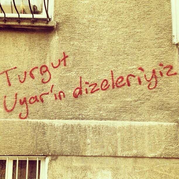 90 Doğum Gününde Unutulmaz şair Turgut Uyar Ve 14 şiiri Onediocom