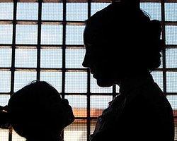 334 Çocuk Annesiyle Birlikte Cezaevinde