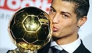 Cristiano Ronaldo Hakkında Bir Çoğumuzun Bilmediği 22 Gerçek