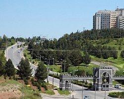 Dicle Üniversitesinde Öğrenci Sayısı 31 Bin 500'E Ulaştı