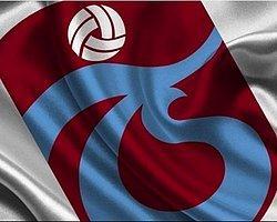 Trabzonspor'dan Costant Açıklaması