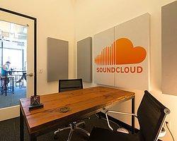 Soundcloud İlk Kez Reklam Almaya Başlıyor