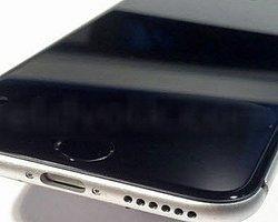 iPhone 6'nın En Net Görüntüsü